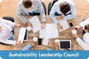 Maryland Healthcare Sustainability Leadership Council